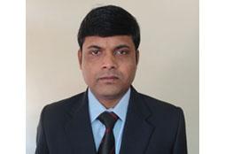 Ashwini Kumar
