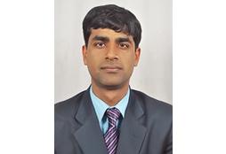 Faculty Photograph_Abhishek Upadhyay-new