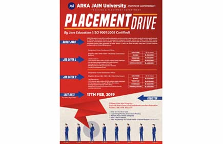 placement-drive-event-main