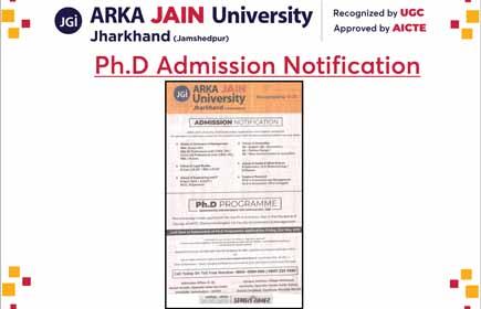 Admission PhD Notificitation- Thumb