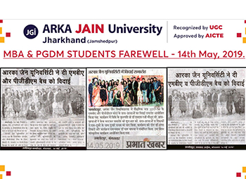 MBA-PGDM-Students-Farewell_350X255