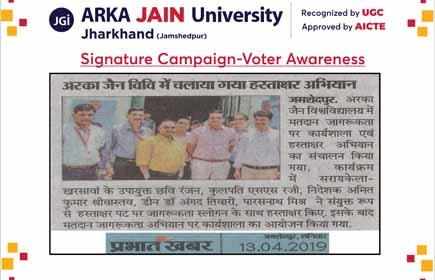Signature-Campaign-Voter-Awareness-Thumb