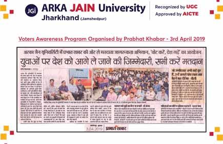 Voters-Awareness-Prog-by-prabhar-khabar-Thumb