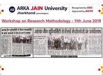 Workshop-on-Research-Methodology_350X255
