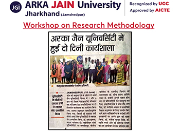 research methodology_350x255