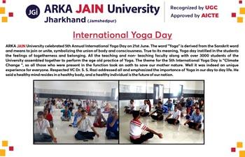 yoga day-350x225