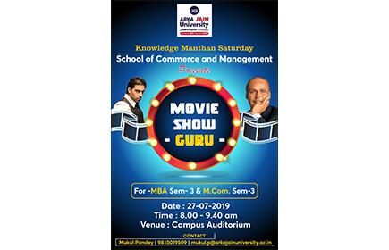 movie show (1)_435x280