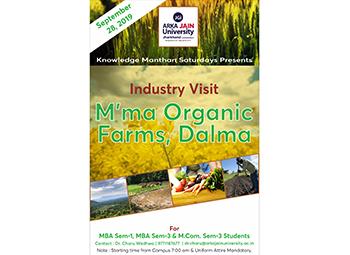M'ma-Organic-Farms_350x255