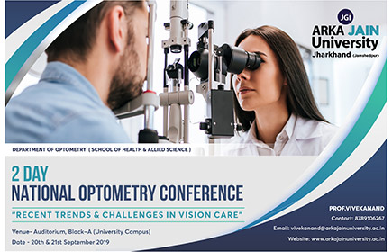 National-Optometry-Confrence_435x280