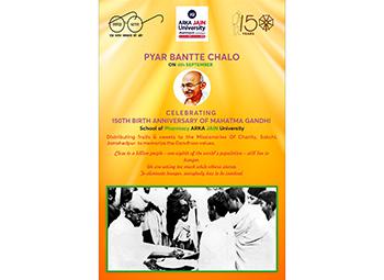 Pyar-Bantte-Chalo_350X255