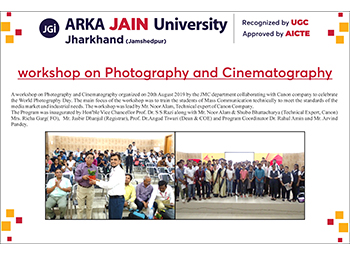Workshop-on-Photography-&-Cinematography-2-350x255