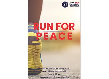 RUN-FOR-PEACE_350x255