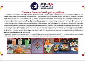 Tricolour-Cooking-Competition_350x255