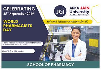 World-Pharmacists-Day350x255