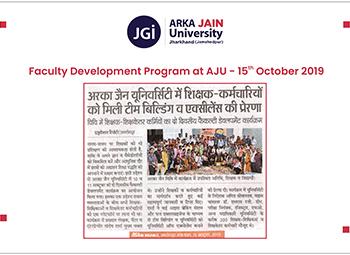 Faculty-Development-Program-at-AJU_350x255