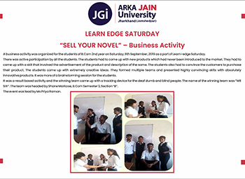 LEARN-EDGE-SATURDAY_350x255
