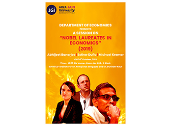 Nobel-Laureates-in-Economics_350x255