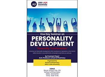 Personality-Development_350x255