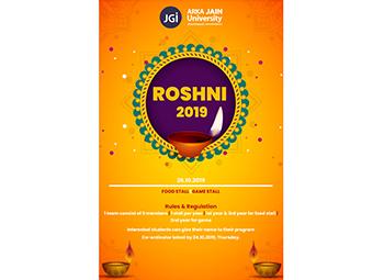 Roshni-2019_350x255