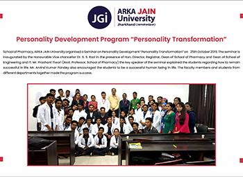 Personality-Development-Program_350x255