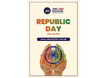 republic-day-350x255
