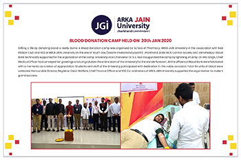 Blood-Donation-Camp-2020-350