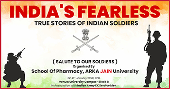 Indias-Fearless