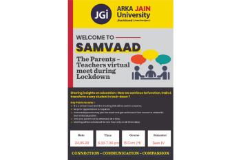 SAMVAAD - B.Com SEM IV-350x233