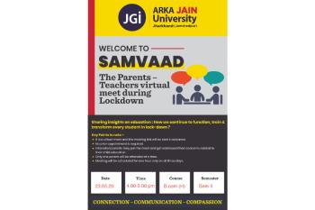 SAMVAAD - B.Com Sem II-350x233