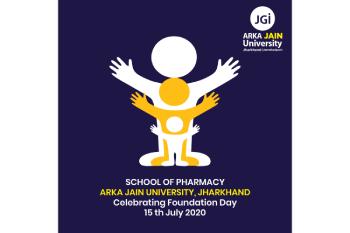 FOUNDATION DAY- School of Pharmacy-350x233