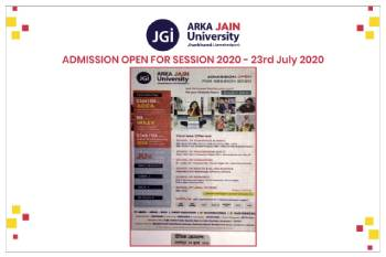 Admission Open 2020350x233