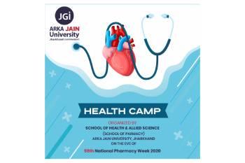 HealthCamp350x233