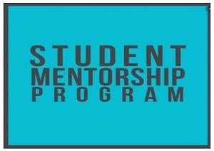 student-mentorship
