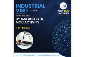industrial visit 1500 x 1000
