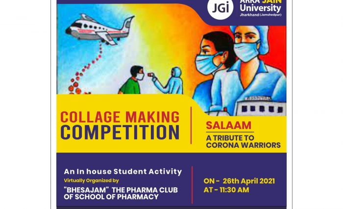 COLLAGE MAKING COMPETITION 1500x1000