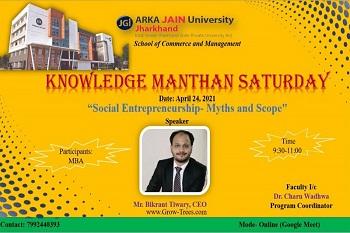 Knowledge Manthan Saturday-350x233)