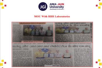 rrr laboratories-page0001 350x233