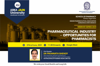OPPORTUNITIES FOR PHARMACISTS 1 350x233