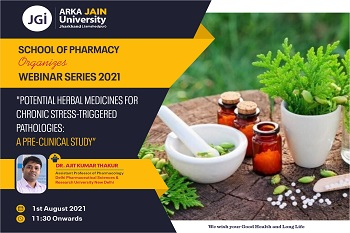 Herbal Medicines 1