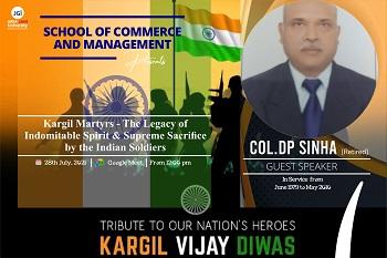 Kargil Vijay Divas 1