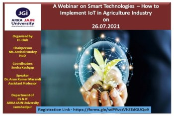 Poster _ Webinar on Smart Technologies-350x233 1
