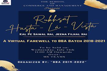 Rukhsat BBA 2021 Poster 350x233