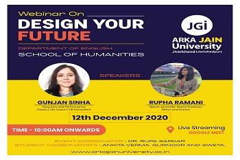 design your future (3)