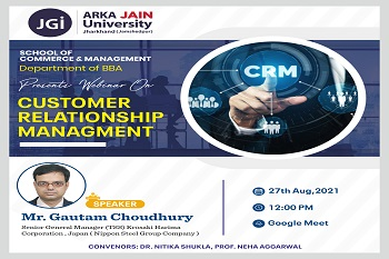 CRM POSTER -350x233