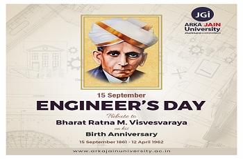 350x230 Happy Engineer's Day (1)