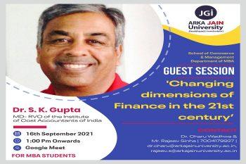 Guest Session- 16.09 - 350x233