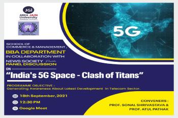 Indias 5g space-clash of titans 350x233-1