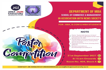 Poster Competitioncopy 350x233